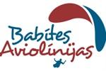 Babītes Aviolīnijas