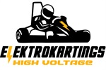 "Elektrokartings ""High Voltage"""