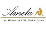 Amela