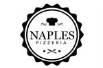 Naples Picērija