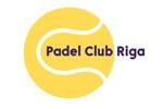 Padel Club Riga