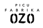 Picu Fabrika OZO