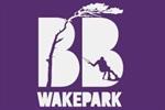 BB wakePark