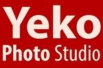Yeko Studio