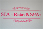 RELAX&SPA