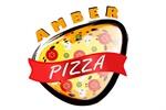 Amber pizza