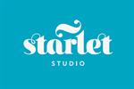 Starlet Studio SIA