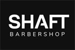 Shaft Barbershop
