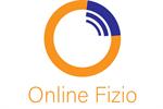 Online Fizio