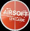 Airsoft Izklaide