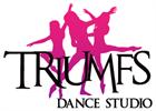 Triumf Dance