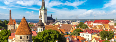 Igaunija