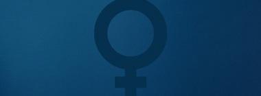 Sieviešu Diena