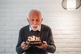 Apsveikumi 70. dzimšanas dienā!