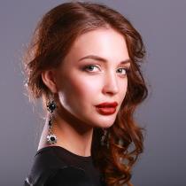 Bezinjekciju Karboksiterapija sejai